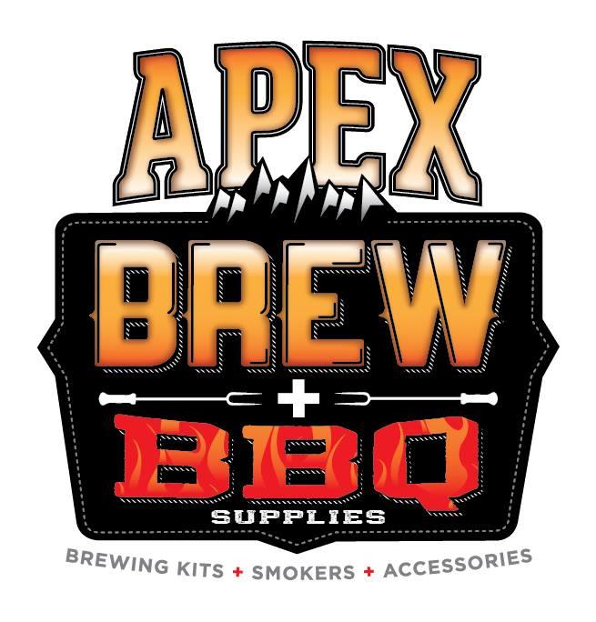 Apex Brew Wares