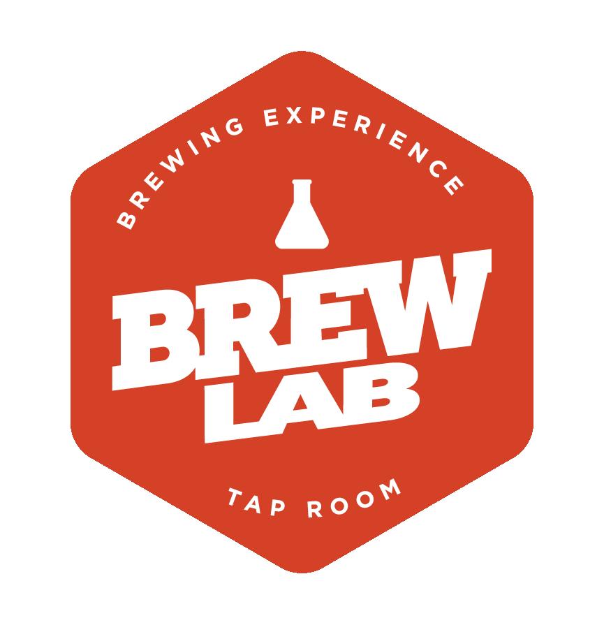 Brew Lab