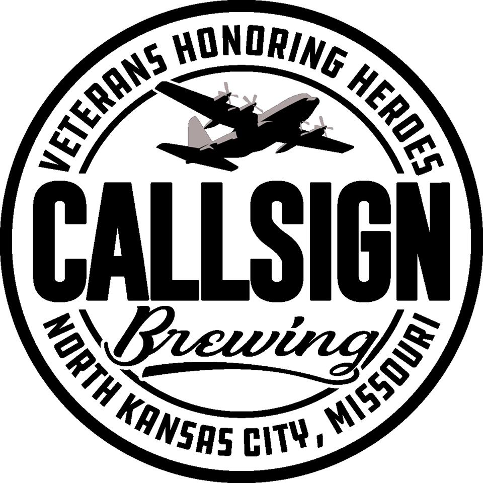 Callsign Brewing Company