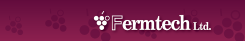 Fermtech Ltd.