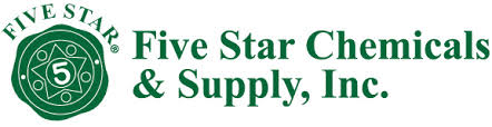 Five Star Chemicals & Supply
