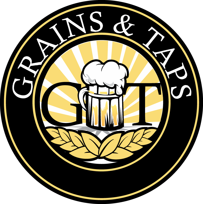 Grains & Taps Brewery And Taproom