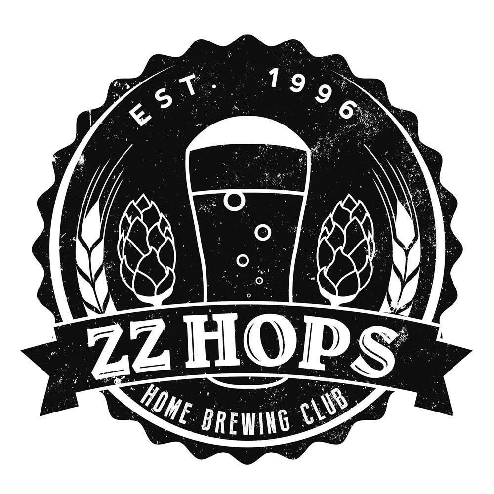 ZZ Hops Homebrew Club