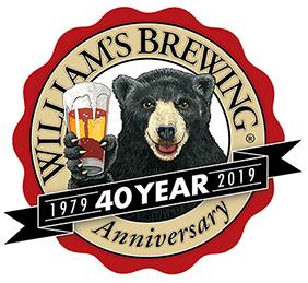William's Brewing